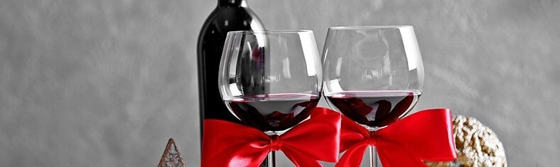 Holiday Wine Gift Guide