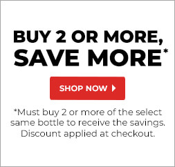 5c Sale Buy 2 or More, Save More Box Fall 2021