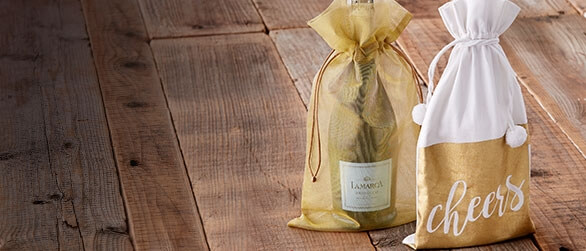 Gifts for the Host/Hostess